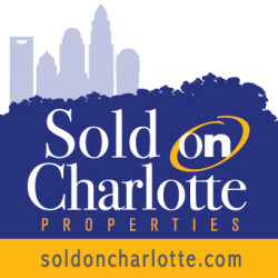 Sold-on-Charlotte-Logo-for-printing