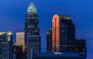web image bank buildings side by side copy
