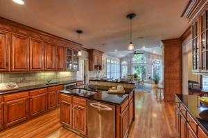 022_Kitchen