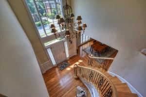 034_Stairwell