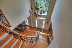 035_Stairwell