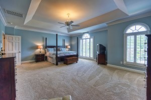 036_Master Bedroom