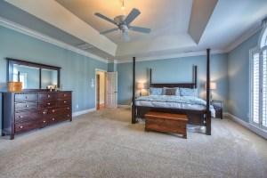 038_Master Bedroom