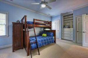 045_Bedroom