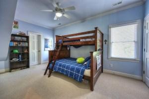 046_Bedroom