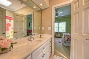047_Bathroom