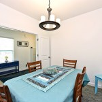 006_Dining Room