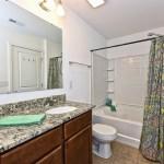 032_Master Bathroom
